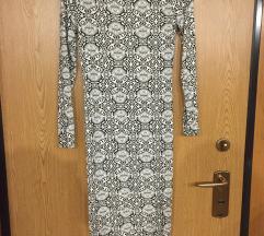 Dulja haljina