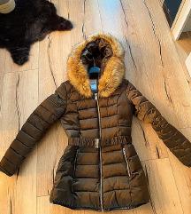 Pimkie zimska jakna
