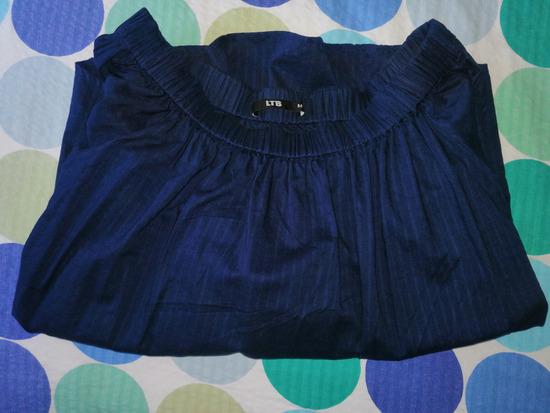 Bluza (LTB)