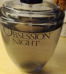 Calvin Klein - Obsession Night EDP