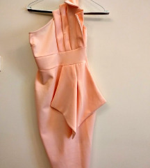 -30% NOVA ASOS haljina na jedno rame