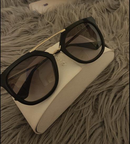 PRADA original naočale sniženo