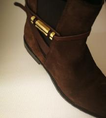 Tommy Hilfiger original čizme