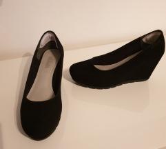 S. Oliver cipele 40-41