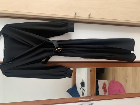 Zara haljina / S velicina