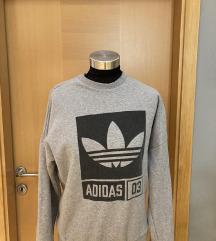 Adidas (original) majica/duksa