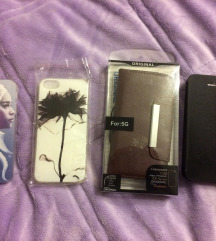 LOT Iphone 5/5s