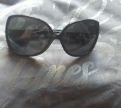 Original VOUGE sunčane naočale