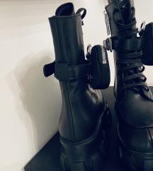 Prada cizme replika