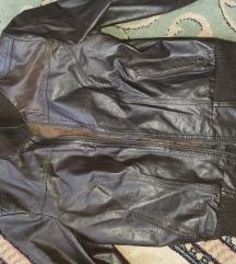 Kozna jakna 34