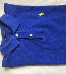 RL polo majica