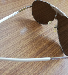 Naočale sunčane Max&Co