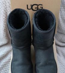 Originalne kožne Ugg