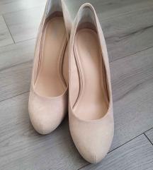 Lot novih cipela 40