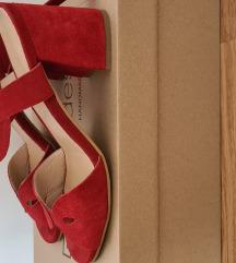 Cipele guliver