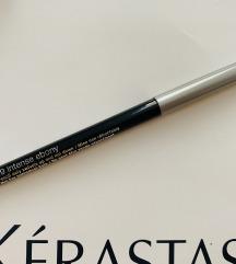 Clinique crna olovka za oči nova