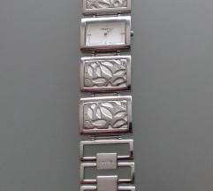 Fossil ručni sat - original