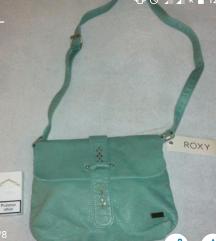 Torba Roxy