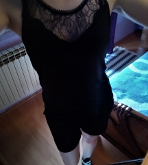Majica + hlače, uklj. pt