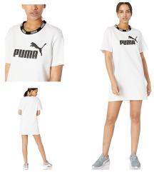 Puma haljina