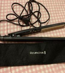 Peglo za kosu Remington