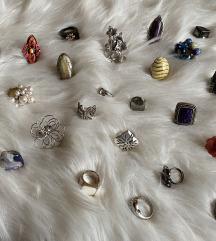 LOT prsteni