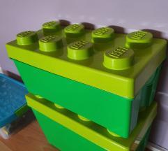 LEGO kutije