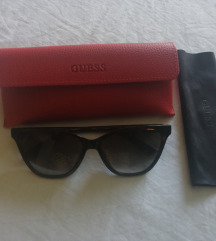 Guess naocale