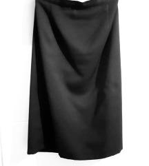 Pencil suknja ili šoš