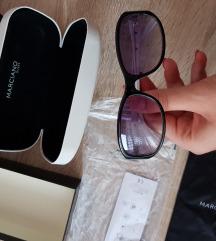 Guess marciano sunčane naočale