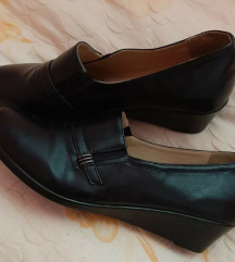 Cipele/ 80 KN SA PT