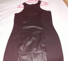Tunika-haljina