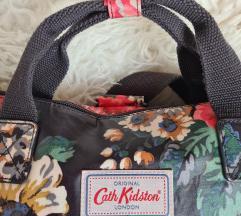 NOVI CATH KIDSTON ruksak/torba