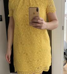 ZARA haljina NOVO!