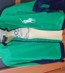 Ralph Lauren original jaknica