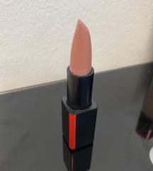 Shiseido dugotrajan hidratantni mat ruž za usne