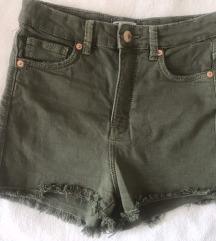 Bershka hlače ▶️ 30 kn‼️