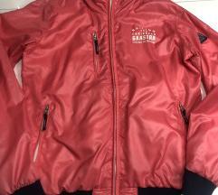 Gaastra original watergear jakna 🌸