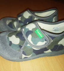 Froddo,papuce vel.26