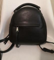2 Zara mini ruksaka
