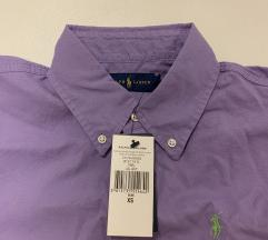 Polo Ralph Lauren ženska košulja XS nova