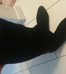 visoke cizme 39