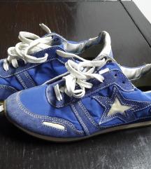 Ženske sportske cipele Tamaris vel.38