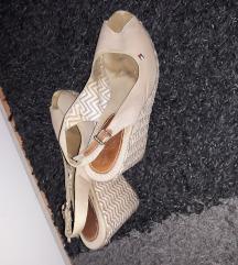 Sandale broj 40