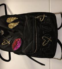 Orginalni Victoria Secret ruksak