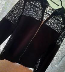 Yamamay majica M/L