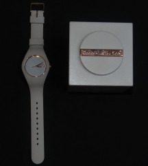 Original Ice Watch sat