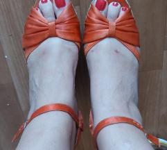 Bata sandale 39
