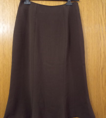 Varteks suknja 38