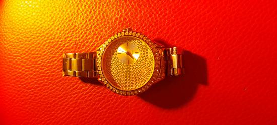 Esprit ženski ručni sat